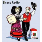 alsace radio (France)