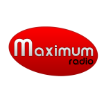 RADIOMAXIMUM (France)