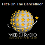Web Dj Radio (Switzerland)