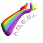 agsel ado (France)