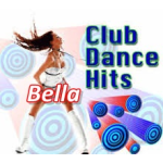 Bella Club Dance Hits (France)