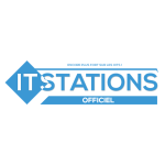 ItStations (France)