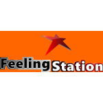 FeelingStation (France)