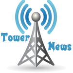 Tower News (France)
