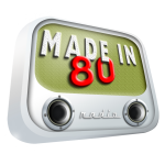 Made in 80 (France)