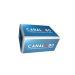 CANAL 80 (France)