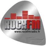 ROCK FM RADIO (France)