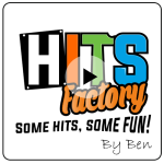 Hits Factory (France)