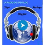 Radiblog radio (France)