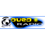 OUED Radio (France)