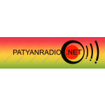 Patyan Radio (France)