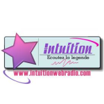 INTUITION (France)