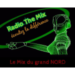 Radio The Mix (France)