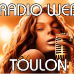 radio web toulon (France)