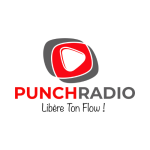 Punch Radio (France)