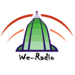 We-Radio (Belgium)
