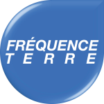 FREQUENCE TERRE (France)