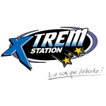 XtremStation (France)