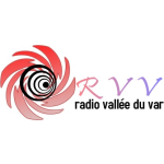 Radio Vallée du var (France)