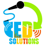 ED SOLUTIONS (France)