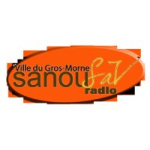 sanouSAV radio (France)