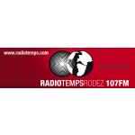 radio temps rodez (France)