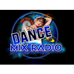 dance-mix-radio (France)