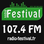SUNPOWER - FESTIVAL & POWER-FM (France)