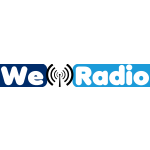 We-Radiobe (Belgium)