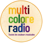 MulticoloreRadio (France)