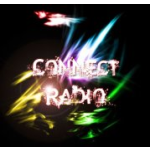 Connect Radio (France)