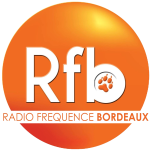 RADIO FREQUENCE BORDEAUX (France)