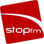 Stop FM (Switzerland)