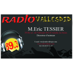 radio vallespir (France)