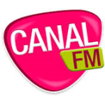 Canal fm (France)