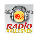 RADIO VALLESPIR 89.3 (France)