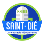 Radio Saint-Dié (France)