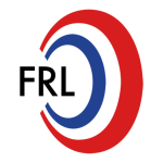 FRL (United-Kingdom)