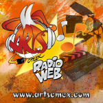 artscmexwebradio (France)