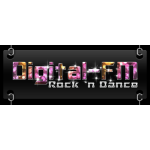 Digital-FM (France)