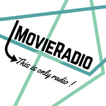 MovieRadio (France)