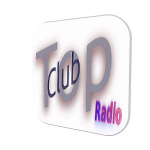 topclubradio (France)