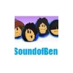 soundofben (France)