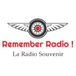 Remember Radio (France)