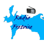 radio fretoise (France)