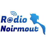 RADIO NOIRMOUT (France)