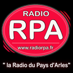 RPA (France)