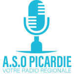 A.S.O Picardie (France)