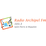 Radio Archipel Fm (France)