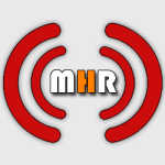 MoveHits Radio (France)